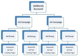 account-structure